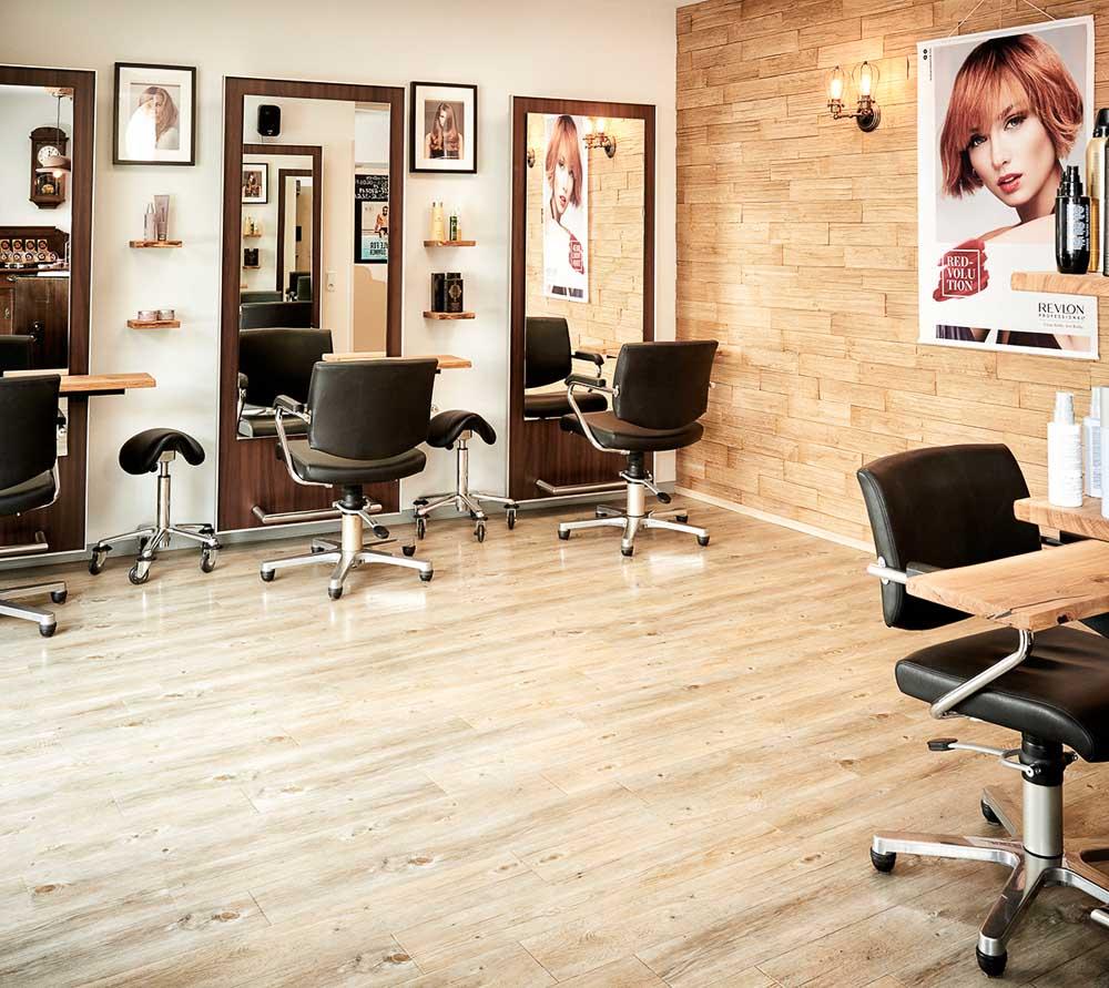 Friseur Mainz Barbier Damenfriseur Herrenfriseur Frankfurt